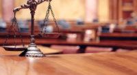 Par un arrêt rendu le 28 novembre 2018, la Cour de cassation a statué pour la première fois sur la qualification du contrat liant un livreur à une plateforme numérique.
