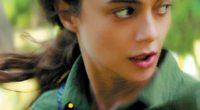 Le film dramatique turc «Sibel» sortira en salle en France le 6 mars prochain et le 22 février en Turquie.