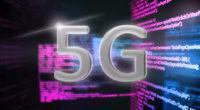 L'État turc a autorisé les opérateurs à tester la nouvelle technologie de connectivité 5G cette année.