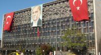 La construction du nouveau complexe culturel d'Istanbul sera achevée d'ici deux ans, a annoncé dimanche 10 février le président de la République Recep Tayyip Erdoğan.