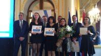 À la veille du premier jour du printemps, le consulat français a organisé un grand événementau Palais de France afin de réunir les amoureux de la langue française. Parmi les […]