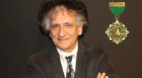 L'Azerbaïdjan a annoncé son intention de décerner la distinction honorifique de «frère de la patrie» à Bedri Baykam, président de l'Association internationale des Arts Plastiques (partenaire officiel de l'UNESCO) depuis […]