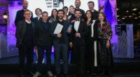 Le 38ème Festival du film d'Istanbul, organisé par la Fondation d'Istanbul pour la culture et les arts (İKSV), a annoncé les lauréats des prix officiels lors d'une cérémonie qui s'est […]