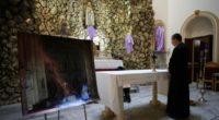 Alors que les dons affluent après l'incendie qui a ravagé la cathédrale Notre-Dame de Paris lundi dernier, une église du même nom, située dans l'ouest de la Turquie, a décidé […]