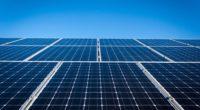 Selon une étude réalisée en avril par E3G, un think tank indépendant sur le changement climatique qui vise à accélérer la transition mondiale vers une économie à faibles émissions de […]