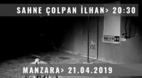 Les 7 et 21 avril ne manquez pas les pièces de théâtre Uçurumet Manzaraà Sahne Çolpan İlhan, dans le quartier de Beyoğlu, à Istanbul. Les billets sont en vente sur […]