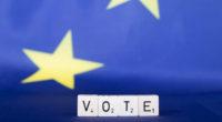 En Turquie, les électeurs français étaient eux aussi appelés aux urnes le 26 mai pour désigner leurs représentants au Parlement européen. La République En Marche arrive en tête, juste devant […]
