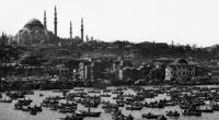 Le photographe turc Ara Güler sera à l'honneur d'une exposition qui se tiendra du 23 mai au 15 juin dans la capitale française.