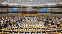 Du 23 au 26 mai, les Européens étaient appelés aux urnes pour renouveler leurs eurodéputés. 47 millions de Français se sont quant à eux rendus dans les bureaux de vote […]