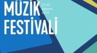 Le Festival de musique de Bodrum se déroulera du 22 au 25 août prochain!