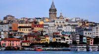 Selon l'étude annuelle de Mercer sur le coût de la vie dans les villes du monde entier, Istanbul est la 154e ville la plus chère pour les expatriés.