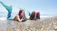 Trois athlètes turques pratiquant le yoga à haut niveau ont utilisé comme tribune le Championnat du monde de chorégraphie de yoga afin de demander l'arrêt de la pollution des mers […]
