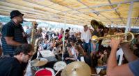 Du 29 juin au 18 juillet s'est déroulée la 26e édition du Festival de jazz d'Istanbul. Organisé par la Fondation d'Istanbul pour la Culture et les Arts (İKSV) et parrainé […]