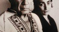 Après s'être arrêté en terre chypriote, en Espagne son pays de naissance, en France sa terre d'adoption, puis en Grèce, en Italie, ou encore à Malte, M.Pablo Ruiz Picasso fera […]