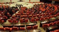 À la suite de l'approbation du Président Recep Tayyip Erdoğan, le 11ème plan de développement pour la période de 2019-2023 a été soumis au Parlement lundi. C'est le premier plan […]