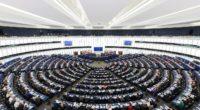 Élus pour cinq ans entre le 23 et le 26 mai, les 751 eurodéputés ont fait leur rentrée au Parlement européen le 2 juillet. Le lendemain, ils ont désigné leur […]