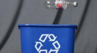 Les déchets plastiques sont une ressource très importante qui pourrait bénéficier à l'économie de la Turquie si la collecte était réalisée correctement, estime le directeur de la Chambre des Ingénieurs […]