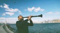 Le génie musical du clan Sesler se perpétue avec Ramazan Sesler, le fils du virtuose de la clarinette turc, Selim Sesler, qui se produira à deux reprises dans le cadre […]