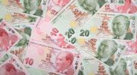 L'Union des Chambres et des Bourses de Turquie (TOBB) vient de publier les résultats du premier semestre de l'année2019. On y apprend que près de 40000 entreprises turques auraient été […]