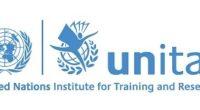 Le 90e centre de formation de l'Institut des Nations Unies pour la formation et la recherche (UNITAR) a ouvert le 28 juin, à Istanbul, en coopération avec l'Université Bahçeşehir.