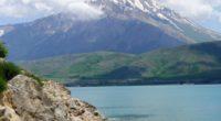 Lundi 29 juillet, des plongeurs turcs et arméniens ont plongé dans le lac de Van, dans l'est de la Turquie, afin de sensibiliser l'opinion publique à la protection du plus […]