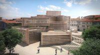 Le 7 septembre dernier, un musée à l'allure particulière a ouvert ses portes dans la ville d'Eskişehir en Anatolie centrale.