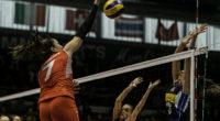 Le 23 août dernier a commencé le Championnat d'Europe de volley-ball féminin, conjointement organisé par quatre pays, dont la Turquie (avec la Hongrie, la Pologne et la Slovaquie).