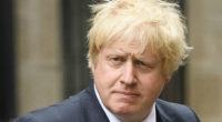 Alors que l'option d'un Brexit sans accord semblait se profiler depuis quelques semaines, notamment depuis l'arrivée de Boris Johnson, adepte du «no deal», au pouvoir fin juillet, la balance semble […]