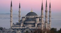 Tous les sites web et pages sur les réseaux sociaux des musées et sites historiques gérés par le ministère de la Culture et du Tourisme turc ont été rassemblés dans […]