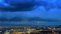 Le Fonds mondial pour la nature, plus communément appelé WWF, effectue depuis quelques mois des escales dans les principales villes côtières de la méditerranée afin de sensibiliser les habitants et […]