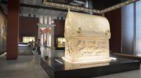 Ce musée, situé dans le district d'Eminönü, est constitué de trois bâtiments principaux: le musée archéologique principal, le musée des œuvres de l'Orient antique, et le musée de la Villa […]