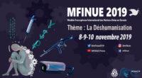 La neuvième session du Modèle Francophone International des Nations Unies en Eurasie (MFINUE) se déroulera du 8 au 10 novembre prochain au lycée Saint-Joseph, à Istanbul.