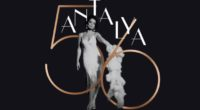 Du 26 octobre au 1er novembre aura lieu la 56e édition du Festival du film Antalya Golden Orange. Cet événementcinématographique, le plus ancien, mais également l'un des plus réputés de […]