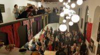 Le lycée français Saint-Benoît, à Istanbul, inaugurait ce mardi une exposition intitulée «La Route de la Soie, Des millénaires d'influences». L'occasion de déconstruire les mythes qui entourent celle-ci et de […]