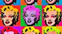 Il est l'un, si ce n'est le symbole de la pop culture dans le monde; les œuvres originales du célèbre artiste Andy Warhol seront exposées à Istanbul du 7 novembre […]