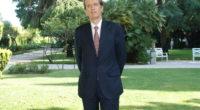 Ambassadeur de France en Turquie depuis août 2015, M. Charles Fries a été nommé le 17 février secrétaire général adjoint pour la Politique de sécurité et de défense commune (PSDC) […]