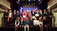 Lancé en 2013 et organisé tous les deux ans par le lycée français Notre-Dame de Sion, le Concours International de piano – Istanbul Orchestra'Sion a pour objectif de réunir et […]