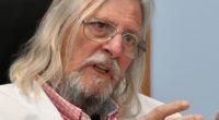 Spécialiste des maladies infectieuses, Didier Raoult est l'un des grands experts mondiaux en matière de maladies infectieuses et tropicales. Celui qui travaille depuis plus de 30ans à Marseille, est le […]
