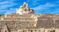 Le processus d'appel d'offres pour la restauration du phare du site de Patara, qui a été commandé par l'empereur romain Néron en 54 apr. J.-C. en tant que «projet de […]