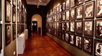 Le 22 février, le centre d'art d'Arkas à Izmir a ouvert une exposition en la mémoire d'Ara Güler nommée «Bonjour Izmir». «Bonjour» ou «merhaba» en turc était son mot préféré. […]
