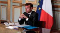 Trois mois après avoir mis le pays à l'arrêt en raison de la pandémie de la Covid-19, le Président de la République s'est adressé aux Français dans une allocution d'une […]