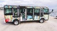 La municipalité d'Istanbul souhaite mettre à disposition de nouveaux modèles de véhicules électriques pour se déplacer sur les Îles aux Princes («Prens Adaları» en turc), situéesdans la mer de Marmara, […]