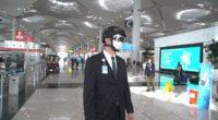 Le nouvel aéroport d'Istanbul, qui en un an a fait ses preuves en tant que HUB international en raison notamment de son architecture unique, de ses infrastructures et de ses […]