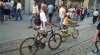 Du fait de la crise sanitaire, les Turcs optent davantage pour le vélo comme moyen de locomotion afin d'éviter les transports en commun. Afin de soutenir cet élan qui favorise […]
