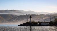 Sur les rives de la mer Noire, dans la province d'Ordu, existe la ville de Perşembe labellisée «Cittaslow». Cittaslow vient de l'italien «citta» qui signifie «ville» et de l'anglais «slow» […]