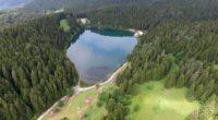 La Direction générale des forêts (DGF) travaille actuellement sur un projet de développement de 19 nouveaux sites d'écotourisme à travers la Turquie alors que les Turcs commencent à planifier leurs […]