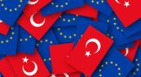Le 16 juin, l'ambassadeur allemand Nikolaus Meyer-Landrut a été nommé à la tête de la délégation de l'Union européenne (UE) en Turquie, succédant ainsi à l'ambassadeur Christian Berger qui dirigeait […]