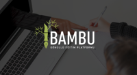 Des étudiants bénévoles de l'université d'Istanbul mettent à profit leur temps libre pour offrir un soutien scolaire à quelques 1 000 élèves via la plateforme en ligne Bambu Volunteers. Lancée […]