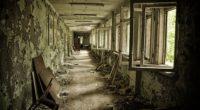 L'information en pleine crise mondiale du coronavirus est presque passée inaperçue, mais un incendie de forêt s'est déclaré dans le secteur de la centrale nucléaire de Tchernobyl le 4 avril […]