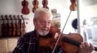 L'artiste d'État, altiste et compositeur turc Ruşen Güneş est décédé à Londres vendredi soir à l'âge de 80 ans des suites d'un cancer. Il faisait partie des plus grands musiciens […]